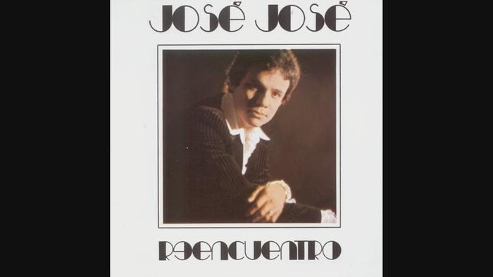 Recuerdos Cover Audio