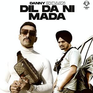 Dil Da Ni Mada Song Dil Da Ni Mada Mp3 Download Dil Da Ni Mada Free Online Dil Da Ni Mada Songs 2020 Hungama These 10 rising artists should on your radar. hungama