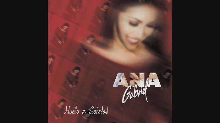 Huelo a Soledad Versión Banda Cover Audio