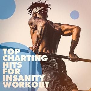Top Charting Hits For Insanity Workout Songs Download Top Charting Hits For Insanity Workout Songs Mp3 Free Online Movie Songs Hungama