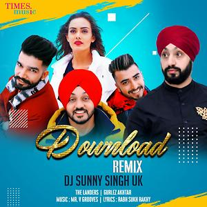 Download Remix By Dj Sunny Singh Uk Songs Download Download Remix By Dj Sunny Singh Uk Songs Mp3 Free Online Movie Songs Hungama
