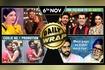Sara Varun Promote Coolie No.1,Priyanka REACTS On Virushka's Photo,Kangana's Attitude Top 10 News