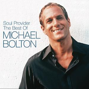 Can I Touch You There Song Can I Touch You There Mp3 Download Can I Touch You There Free Online The Soul Provider The Best Of Michael Bolton Songs 1995 Hungama