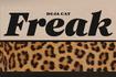 Freak Audio