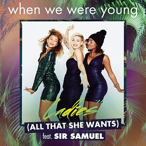all that she wants mp3 song free download