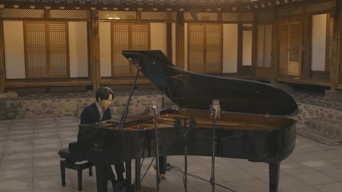 Sunset Bird kiwa LIVE session