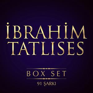 Haydi Soyle Song Haydi Soyle Mp3 Download Haydi Soyle Free Online Ibrahim Tatlises Box Set Songs 2013 Hungama