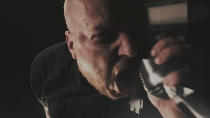 Brute Force official video