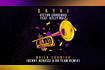 Baila Conmigo Benny Benassi & BB Team Remix [Cover Audio]