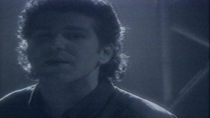 Io Senza Pietà videoclip