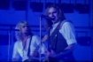 Let Me Fly DVD Extra - Live At Wembley 1974