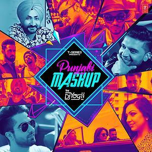 Download Hindi remix sad song mp3 free and mp4