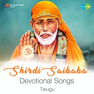 Shirdi Saibaba Devotional Songs Songs Download Shirdi Saibaba Devotional Songs Songs Mp3 Free Online Movie Songs Hungama