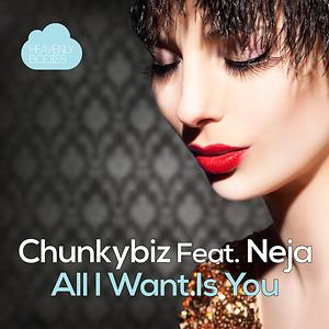 all i want is you album free download
