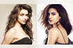 After Badshah Mumbai Police Summons Deepika And Priyanka In Fake Followers Scam