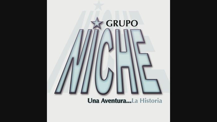 Mi Pueblo Cover Audio Video