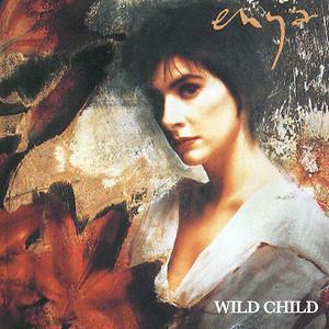 enya wild child free mp3 download
