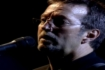 Wonderful Tonight Live at Benefit for the Crossroads Centre at Antigua, Madison Square Garden, New York City, NY, 6/30/1999