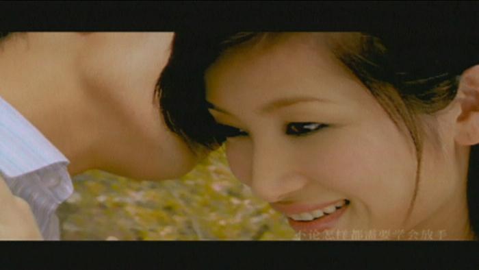 Xing Fu Hui Wei