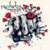 Frei wild rivalen und rebellen single free download