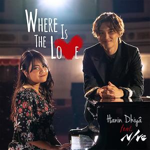 25+ Where Is The Love Download Mp3 Pictures