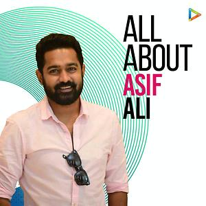 asif ali new movie mp3 songs free download