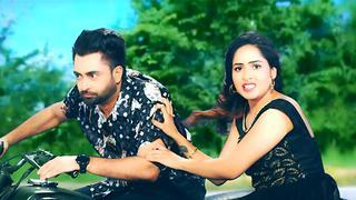 Fresh Punjabi Songs