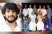 Gautham Karthik Hero In Mayandi Kudumbathar Part 2