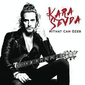 Kara Sevda Song Download Kara Sevda Mp3 Song Download Free Online Songs Hungama Com