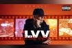 LVV En Su Piel Audio