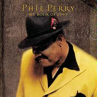 phil perry the best of me mp3 free download