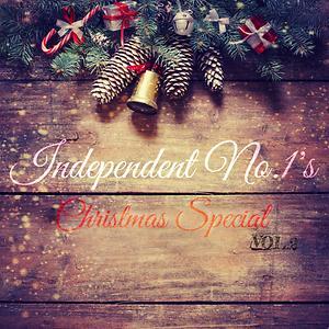 Trinidad Christmas Regga Music 2021 Reggae Christmas Mp3 Song Download Reggae Christmas Song By Da Professor Independent No 1 S Christmas Special Vol 2 Songs 2016 Hungama