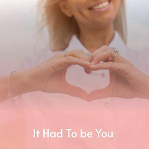 it had to be you mp3 free download