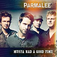 musta had a good time free mp3 download
