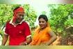 Kail Jai A Dhaniya Chhath Ke Baratiya