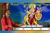 Chalo Chalo Seekri Dhaam