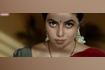 Sundari Movie Trailer