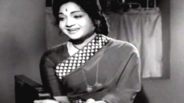 Chinari Krishnayya