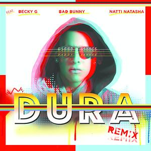 dura daddy yankee mp3 free download