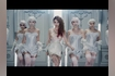The Great Artist MV