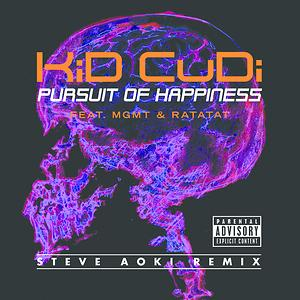 Pursuit Of Happiness Extended Steve Aoki Remix Explicit Song Pursuit Of Happiness Extended Steve Aoki Remix Explicit Mp3 Download Pursuit Of Happiness Extended Steve Aoki Remix Explicit Free Online