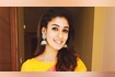 Nayanthara Refused To Act In A Controversial Story