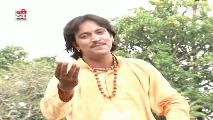 Sailani Bhanvaro Ram Riyo Re
