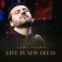 Sami Yusuf Songs Download Sami Yusuf New Songs List Best All Mp3 Free Online Hungama