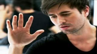 Enrique bailando mp3 free download