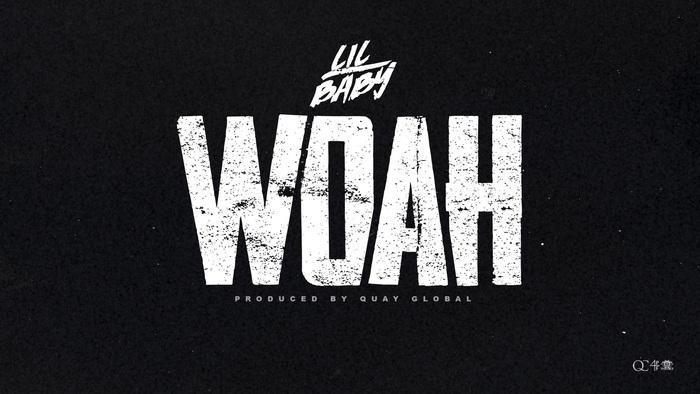 Woah Audio