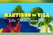 Vila Isabel Anos 30 Áudio Oficial