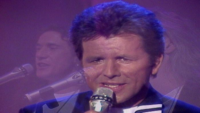 Ich lieb dich jeden Tag ein bißchen mehr ZDF Hitparade 16031995 VOD
