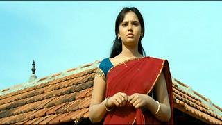 Srikanth Deva Songs Download Srikanth Deva New Songs List Best All Mp3 Free Online Hungama
