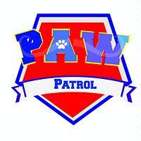 Paw Patrol Song Paw Patrol Mp3 Download Paw Patrol Free Online Paw Patrol Songs 2016 Hungama